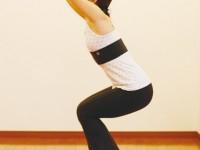 20140614_yoga3
