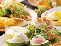 egg-cafe-s