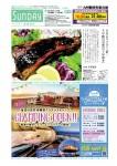 2017年9月2日号 福岡東区版