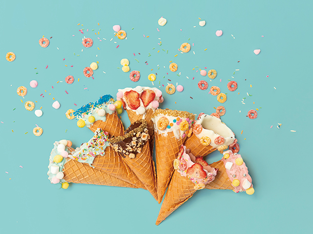 Cream Design(クリームデザイン)
