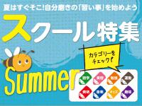 school-summer-top