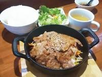yasuuma0709
