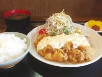 yasuuma1119
