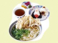 yasuuma_20131130
