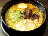 yasuuma_20141011