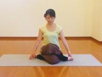 yoga-20150808-2