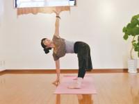 yoga-20151010-3