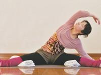 yoga0213_2