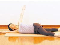 yoga20140913