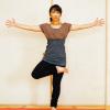 yoga2014111-3