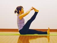 yoga_20150214b