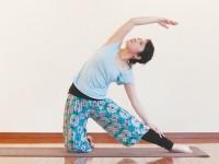 yoga_20150314c
